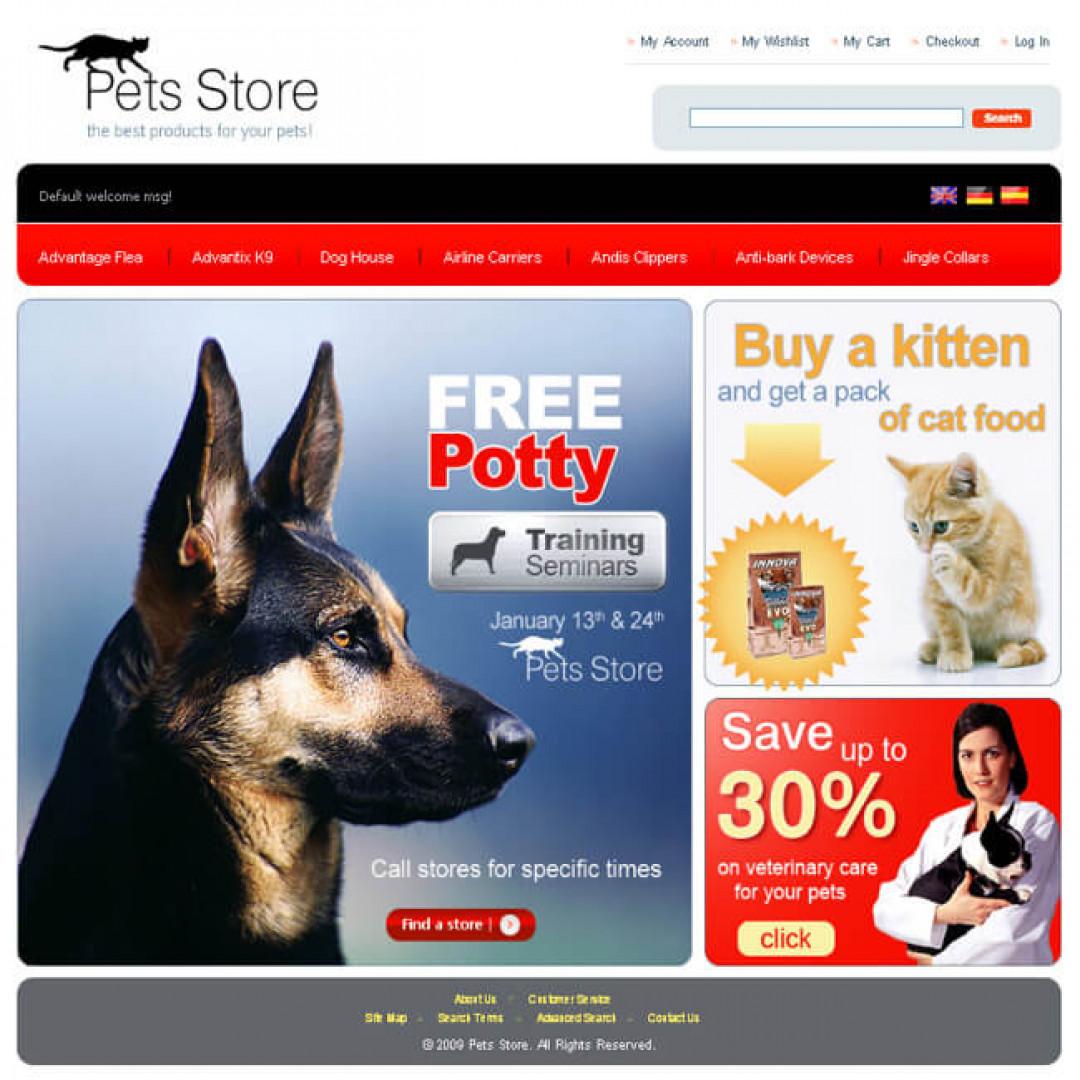 Ưu điểm, nhược điểm của website bán hàng?