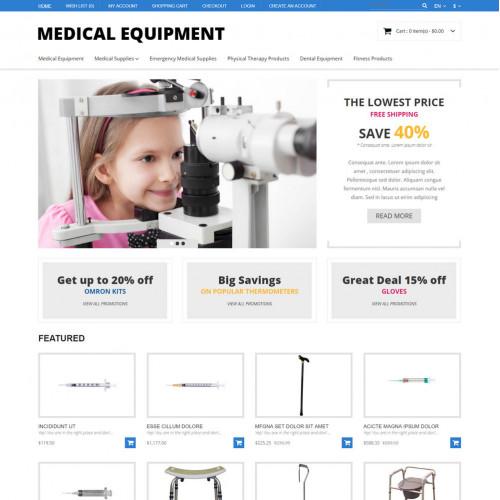 Làm website dược phẩm  11