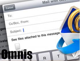 4 sai lầm nghiêm trọng diễn ra nếu bạn triển khai Email Marketing không đúng chỗ