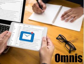 Bí mật thời gian và thời điểm để Email Marketing phát huy sự tối ưu của nó
