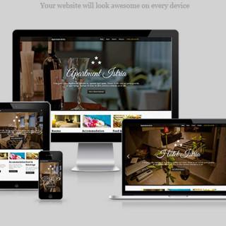 Website bất động sản 19