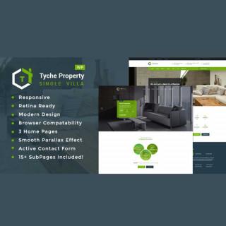 Website bất động sản 29