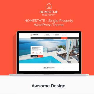 Website bất động sản 32
