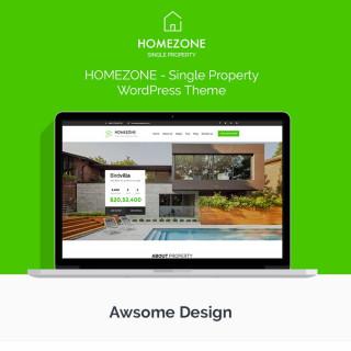Website bất động sản 34