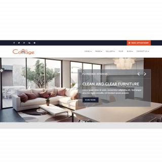 Website bất động sản 38