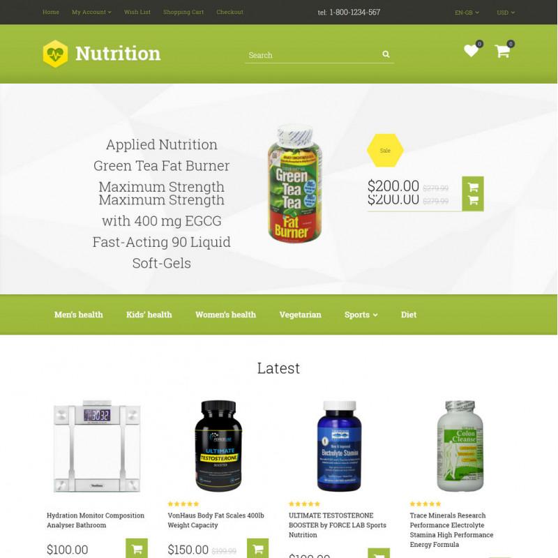 Làm website dược phẩm  06