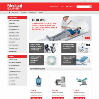 Làm website dược phẩm 15