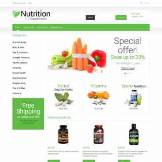 Làm website dược phẩm  16