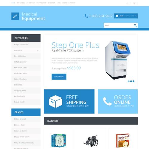 Làm website dược phẩm  19