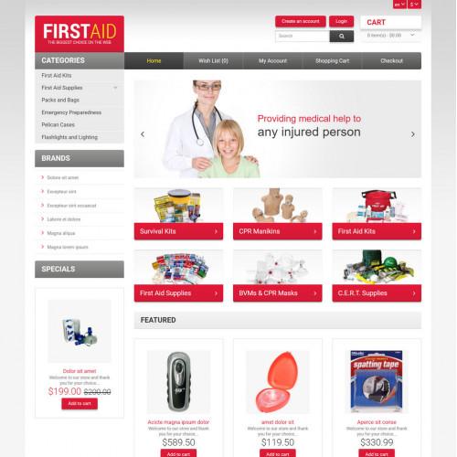 Làm website dược phẩm  22
