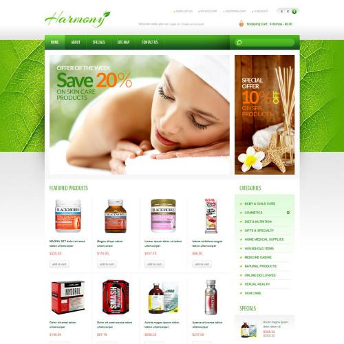 Làm website dược phẩm  28