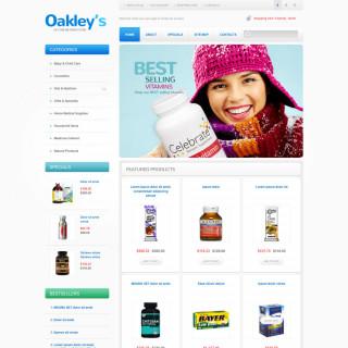 Làm website dược phẩm  31