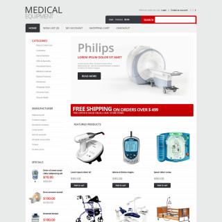 Làm website dược phẩm  33