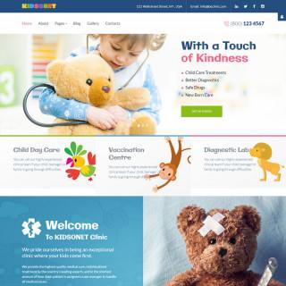 Làm website dịch vụ 32