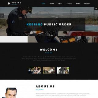 Làm website dịch vụ 96