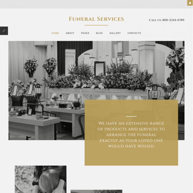 Làm website dịch vụ 98