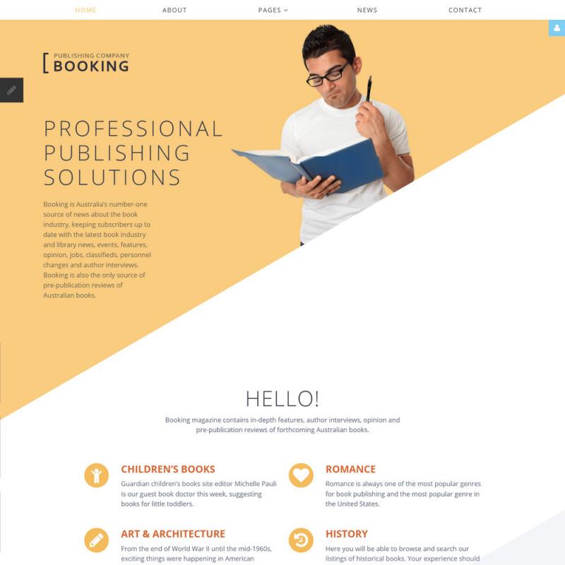 Làm website giáo dục 19