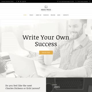 Làm website giáo dục 29