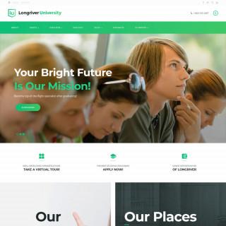 Làm website giáo dục 31