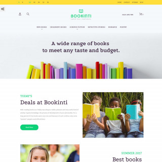 Làm website giáo dục 32