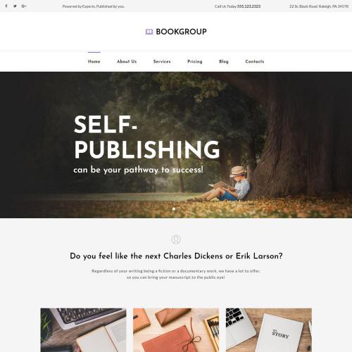 Làm website giáo dục 33