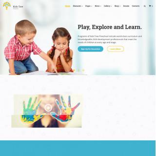 Làm website giáo dục 44