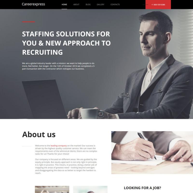 Làm website giáo dục 47