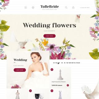 Làm website hoa tươi 12