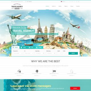 Làm website Khách Sạn 03