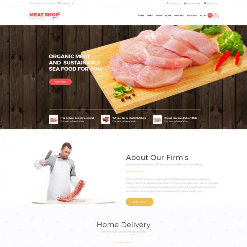 Làm website kinh doanh 05