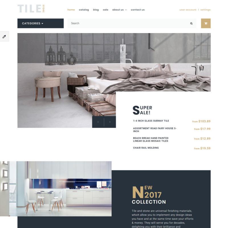 Làm website kinh doanh 09