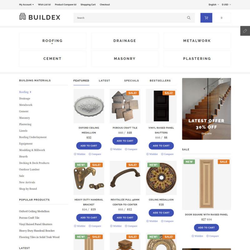 Làm website kinh doanh 16