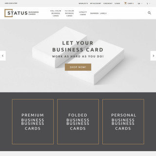 Làm website kinh doanh 19