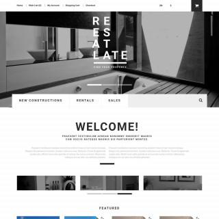 Làm website kinh doanh 26