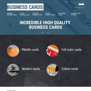 Làm website kinh doanh 31