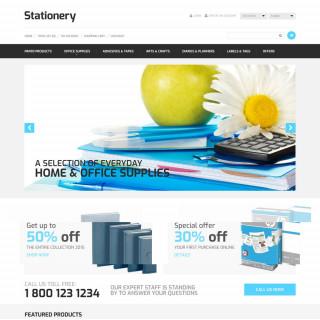 Làm website kinh doanh 34