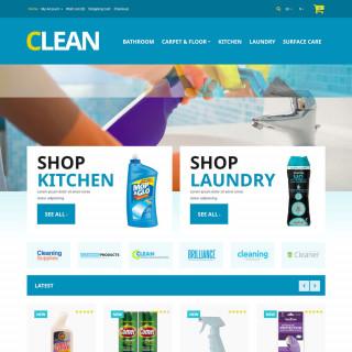 Làm website kinh doanh 36