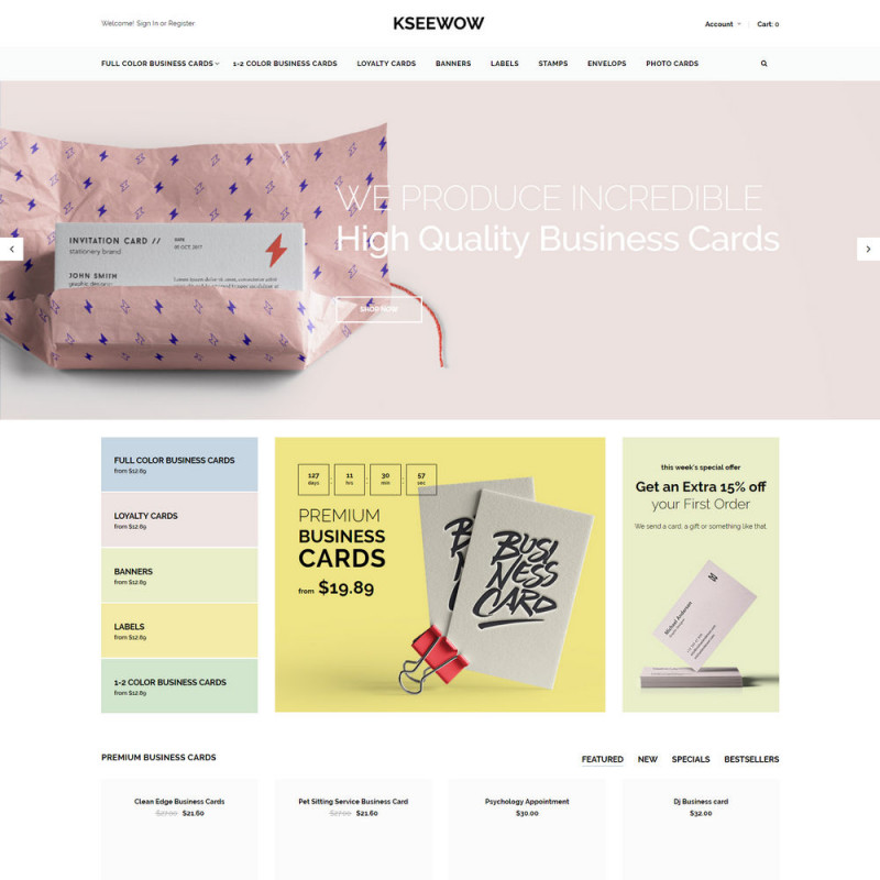 Làm website kinh doanh 15