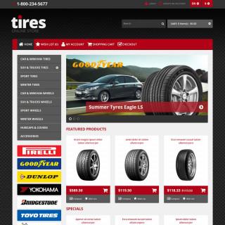 Làm website ô tô 31