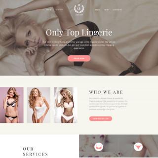 Làm website shop điện tử 09