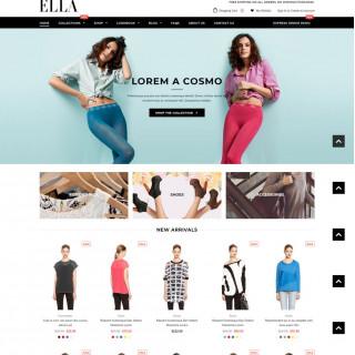 Làm website shop điện tử 11