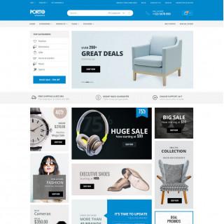Làm website shop điện tử 12