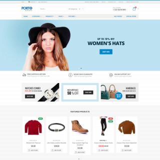 Làm website shop điện tử 13