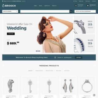 Làm website shop điện tử 16