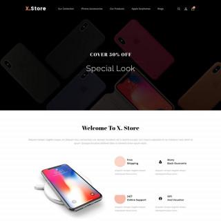 Làm website shop điện tử 17