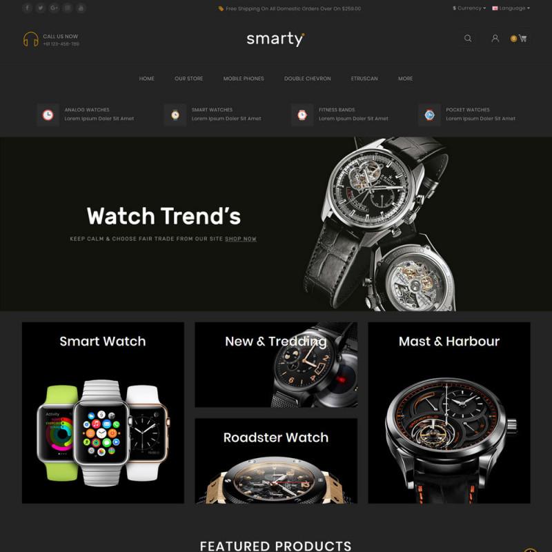 Làm website shop điện tử 18
