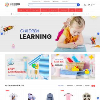 Làm website shop điện tử 20