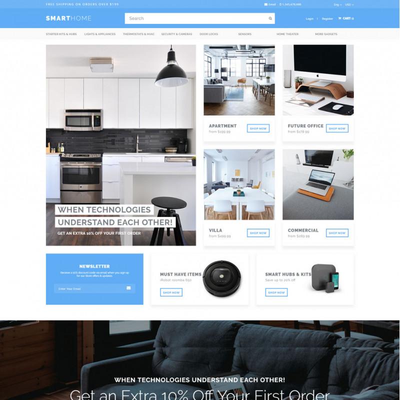 Làm website shop điện tử 23
