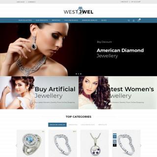 Làm website shop điện tử 26