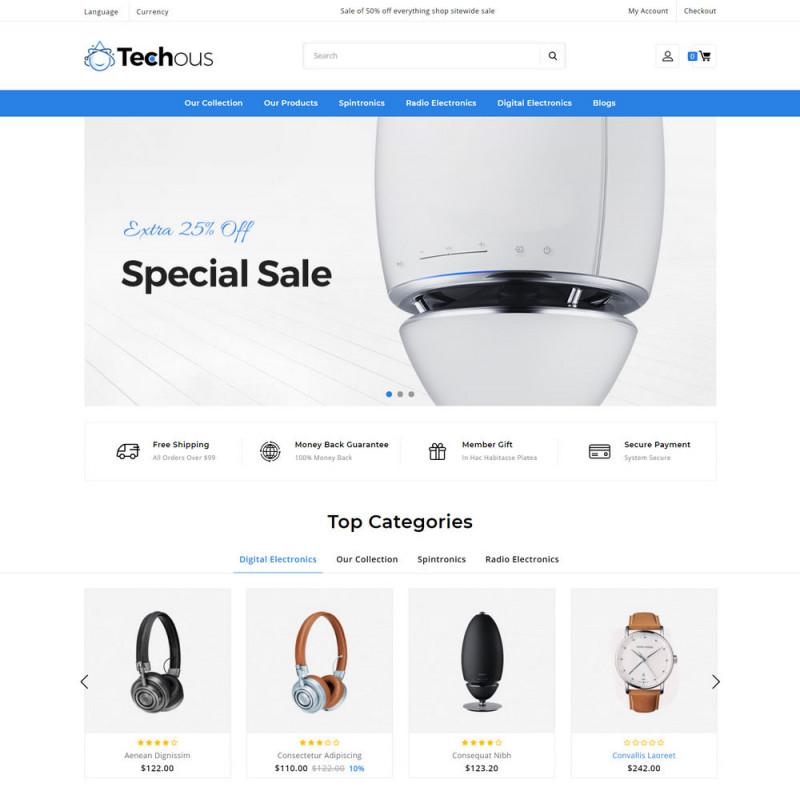 Làm website shop điện tử 27